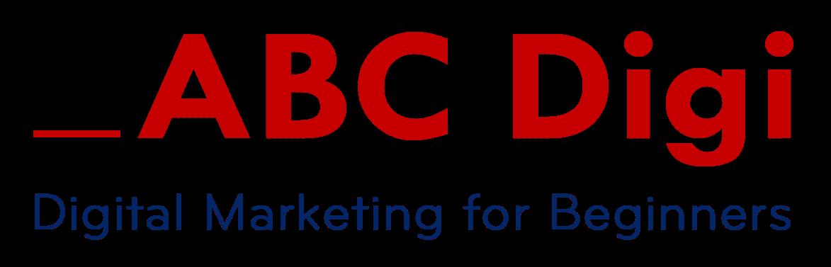 ABC Digi