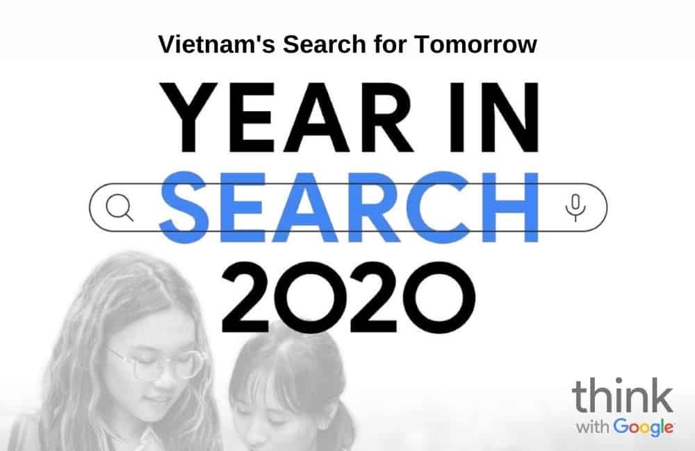 vietnam search for tomorrow