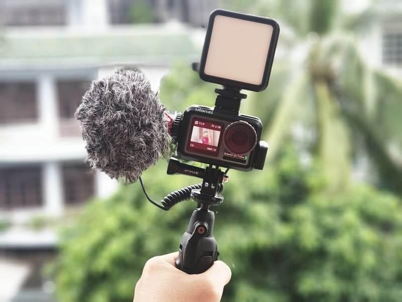 camera của abcdigi