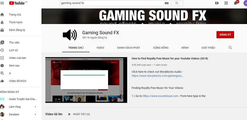 abc-digi-nguon-nhac-mien-phi-gaming-sound-dx-youtube