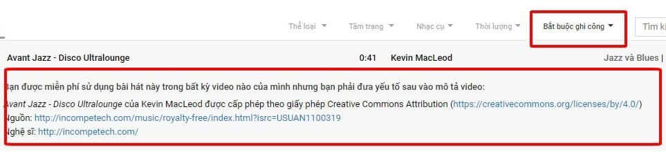 abc-digi-nguon-nhac-mien-phi-library-youtube-ban-quyen