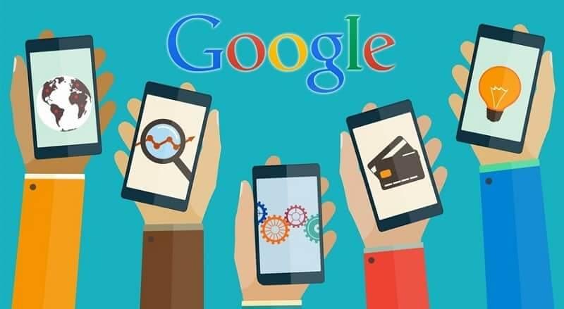 abc-digi-8-thuat-toan-loi-của-Google-mobile-friendly