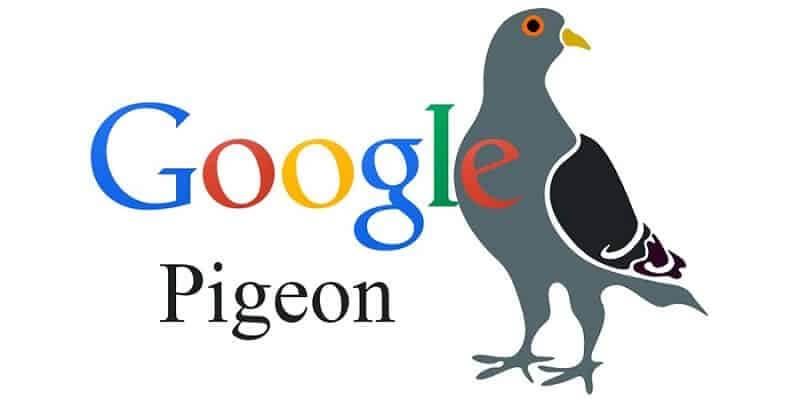 abc-digi-8-thuat-toan-loi-của-Google-pigeon