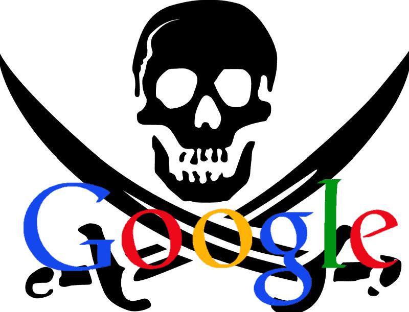 abc-digi-8-thuat-toan-loi-của-Google-pirate