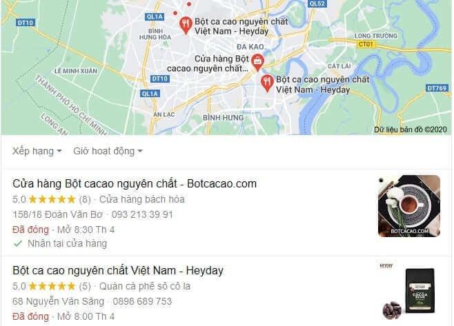 abc-digi-lam-seo-tren-google-business-site