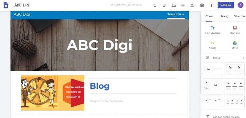 abc-digi-lam-seo-tren-google-site
