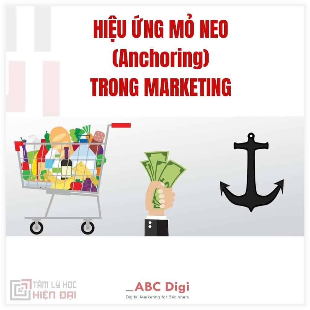 hieu-ung-mo-neo