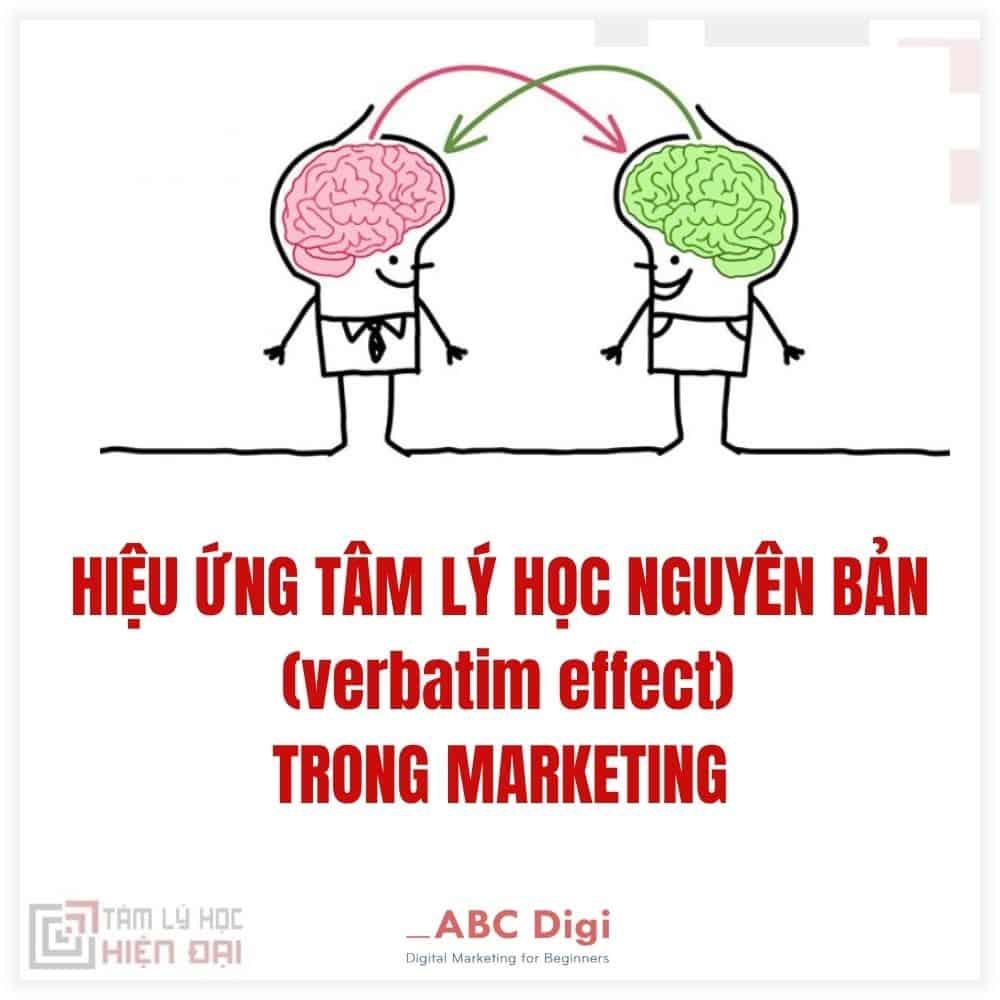 hieu-ung-tam-ly-hoc-nguyen-ban
