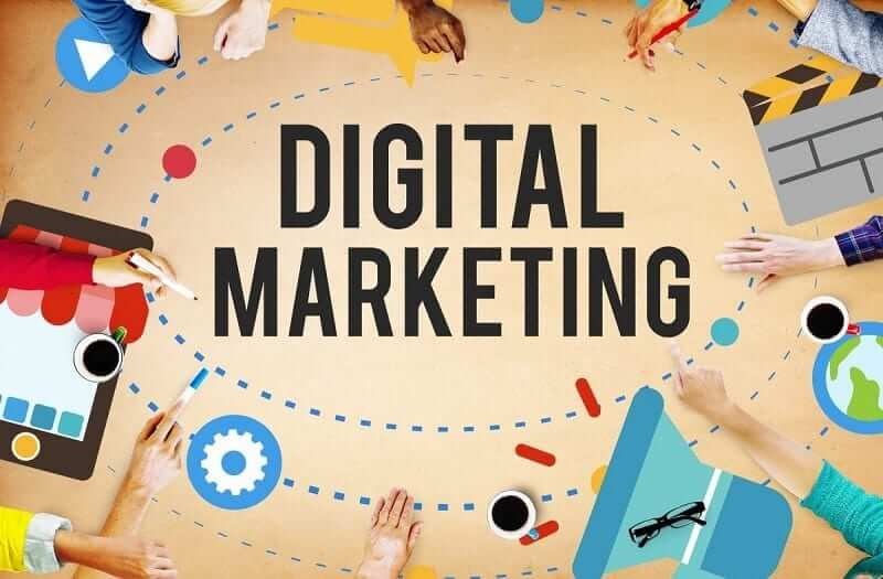 trung-tam-chien-dich-digital-marketing